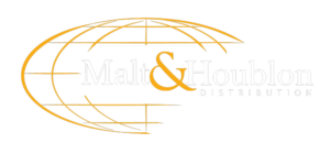 Malt&Houblon logo