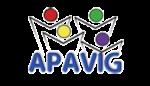 apavig-logo