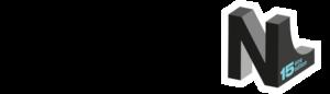 contretemps-et-nl-logo