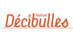 decibulles-logo